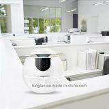 LED-Dekoration-Geschenk für Hauptdekoration