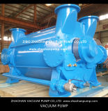 2BE3720 vacuümpomp voor Mining Industry