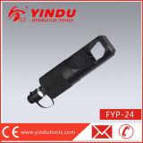 Divisore idraulico della noce dell'unità separata (FYP-24)