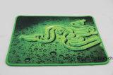 Коврик для мыши разыгрыша OEM выполненный на заказ Printable с дешевым ценой