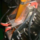 Machine à emballer d'une seule ligne de cachetage latéral de la poudre 3 de jus