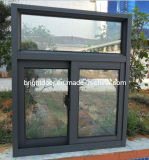 Price non Xerox Aluminum Window con Mosquito Net (CL-W1001)