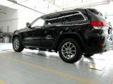 pour les pièces d'auto cherokee grandes de jeep/panneau courant électrique/opération latérale/pédale