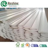 Composants à base d'eau d'obturateur de PVC de plantation