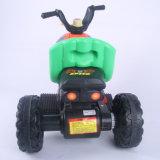 美しいデザイン中国からの子供のための小型電動機のバイク