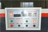 De vacuüm Machine van de Pers van het Membraan van Fabriek Sosn (fm2300a-1)