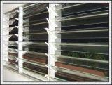 De Luifel van het Glas van het venster van Duidelijk/Gekleurd/Gehard/Berijpt/Gevormd Glas