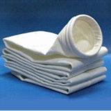 De Zak van Filetr van de Collector van het Stof van de polyester