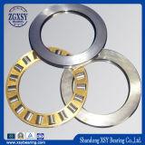 Hochleistungs--lärmarme zylinderförmige Rollen-Axiallager (81248)