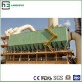 Unl-Filter-Staub Sammler-Reinigung Maschine-LF Luft-Fluss-Behandlung