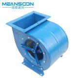 Ventilador duplo do centrifugador da entrada