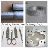 Grosse Tisch-Laser-Ausschnitt-Maschinen-und Laser-Gravierfräsmaschine 1325 1300*2500mm