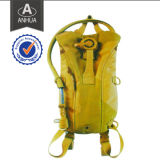 Acqua Carrier (MCAH01) per Camping