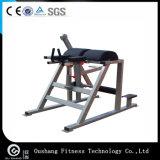 Multifunktionseignung-Gymnastik-Gerät des prüftisch-OS-H068