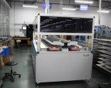 Comitato solare del silicone policristallino resistente di alta efficienza 270W di punto caldo