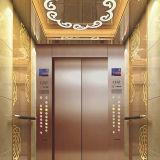 مسافر مصعد [غيد ريل], [ت127-1/ب]