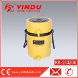 150 톤 두 배 임시 빠른 기름 반환 액압 실린더 (RR-150200)