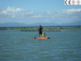 """Populairste Opblaasbare Straal het Surfen van de Surfplank Prijzen voor Verkoop (swoosh 10 ' 6 """")"""