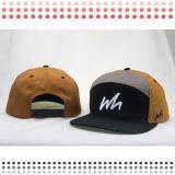 نمو جلد شحّان قبعات [سنببك] قبعات