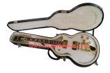 Langspielplatte-kundenspezifische Gitarre Afanti elektrische Gitarre (ACM-850)