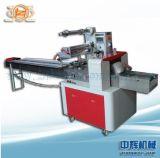 De Machine van Producimng van de Zeep van de wasserij/van de Zeep van het Toilet/van de Zeep van het Hotel