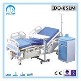 Оборудование CE Approved многофункциональное медицинское