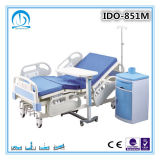 CER anerkannte Multifunktionsmedizinische Ausrüstung