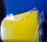 Alta gomma di Hcr del residuo di silicone di durezza