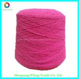 Filato per maglieria di massima di Cotton55% per il maglione (YF14003)