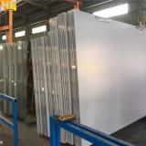 China-Fabrik-Grossist-Qualität Eurpe Grau-Spiegel