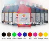 tinta del flash de la alta calidad 1000ml (modelo 2080)