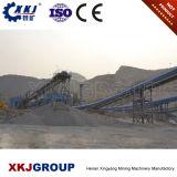 Qualitäts-Gummibandförderer, Bandförderer-Hersteller in China