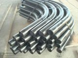 Asme A234 Wpb Carbon Steel 3D Bend Tube