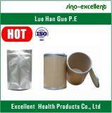 Extrait normal de Luo Han Guo d'édulcorants (extrait de fruit de moine)