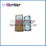 Filtro de petróleo Hc2237fds6h para el petróleo hidráulico