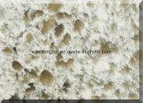 Lastra di marmo del quarzo di colore di alta qualità per la decorazione domestica