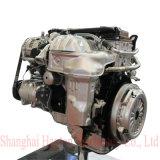 Dongfeng ZD30シリーズ軽トラックの積み込みのディーゼルモーターエンジン