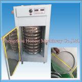 La machine de séchage de meilleur thé populaire de vente avec du ce a reconnu