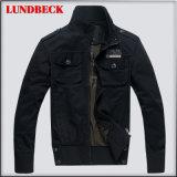 Самая лучшая куртка способа надувательства для одежд Outerwear людей