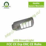 2015 120W-150W caldi LED Street Light