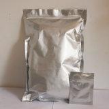 Qualität Methenolone Enanthate Steroid-Puder für mageres Körpergewicht