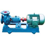 Rostfreie Abwasser-Pumpen-vertikale chemische Pumpen-Teile