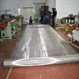 Steel inoxidable Wire Mesh (zsss001)