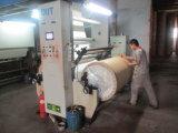 Alto papel de madera de Deccorative del grano de Quanlity (papel de imprenta) para los muebles