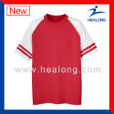 Healong Sublimation-Baseball-Jersey-Baseball-Hemd