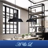 Atacado Hot Sale Industrial Style Pendant Lamp