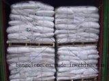 Tripolyphosphate de sódio elevado STPP de Pruity