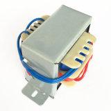 Transformador de potencia electrónico, transformador de SMD