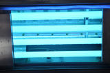 Quv ускорило ход тестера прочности вызревания (GW-338)