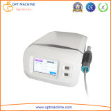 Máquina de ajuste vaginal de Hifu del más nuevo cuidado privado portable de la tecnología mini
